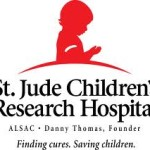 Expedia Sweepstakes Benefiting St. Jude Children's Research Hospital