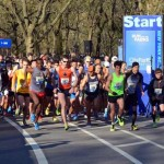 RACE FREE Program from New York Road Runners!