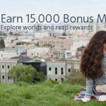 [Targeted Offer] 15,000 Bonus AAdvantage Miles for $1,500 Spend on Aviator MasterCard