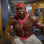 Hysterical Video About Annoying People at Gym!