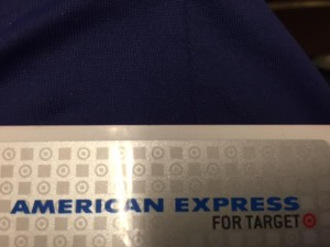american-express-for-target
