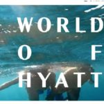 New Hyatt Promo: Earn Double Points for Stays from April 1st – June 30th!