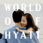 Hyatt Globalist Giveaway – We Have a Winner!