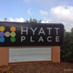 HURRY!! New NYC HYATT Place is Cat 2 and MISTAKE – 1 Bedroom Suite 8,000 Points