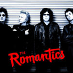 Music and Travel: An Interview with The Romantics' Drummer