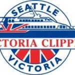 A Ride on the Victoria Clipper from Seattle to Victoria, B.C.
