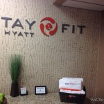 Fitness Center and Pool Review – Hyatt Regency Savannah