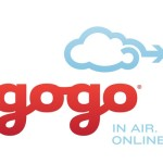 First Gogo Pass Winner Announced – Contest Continues for 2nd Pass