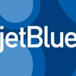 HURRY UP AND BOOK NOW!!!  Leap Day $29 Fares on Jet Blue