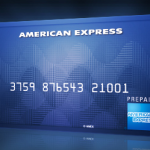 Important Update About Your American Express Prepaid Card