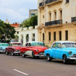 Sale – Flights to Cuba from Various US Cities – under $300 – American Airlines