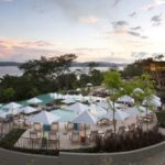 Update on the All Inclusive Rate at Andaz Papagayo, Costa Rica