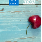 Receive a $20 Statement Credit For a $50 Spend at Whole Foods with Hyatt CC