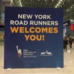 It's New York City Marathon Week!